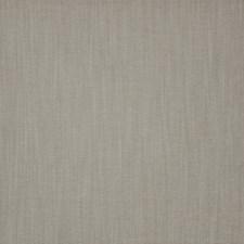 Cobweb Decorator Fabric by Maxwell