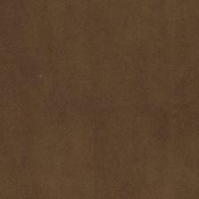 Rawhide Decorator Fabric by Ralph Lauren