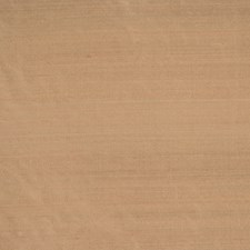 Brownstn Decorator Fabric by RM Coco