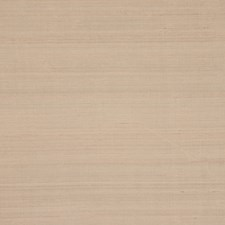 Coffee Cream Decorator Fabric by RM Coco