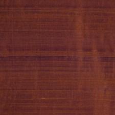 Coffee Haze Decorator Fabric by RM Coco