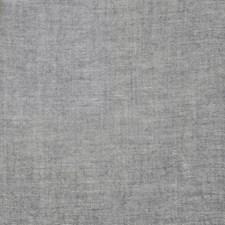 Shadow Decorator Fabric by Maxwell
