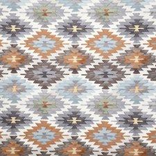 Desert Ethnic Decorator Fabric by Pindler