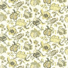 Marigold Decorator Fabric by Kasmir