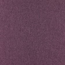 Blue/Purple Traditional Decorator Fabric by JF