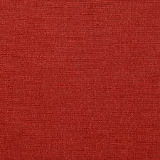 Chianti Solid Decorator Fabric by Pindler