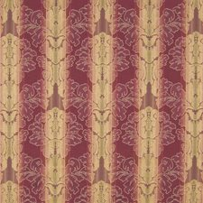 Sangria Decorator Fabric by Kasmir