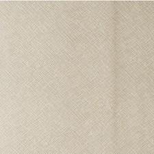 Pearl Mica Metallic Decorator Fabric by Kravet