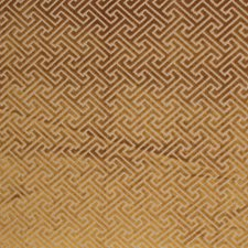 Citron Decorator Fabric by RM Coco