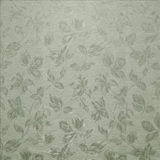 Viridian Decorator Fabric by Kasmir