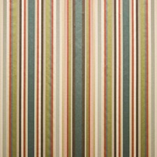 Taupe Cotton Blend Decorator Fabric by Kasmir