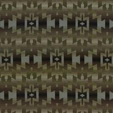 Greenwood Decorator Fabric by Kasmir