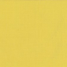 Yellow Decorator Fabric by Kasmir