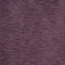 Grape Decorator Fabric by RM Coco