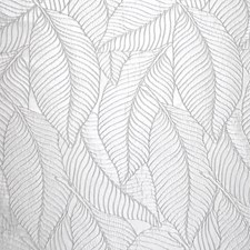 Platinum Decorator Fabric by Scalamandre