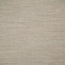 Sandalwood Decorator Fabric by Pindler