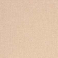 French Vanilla Decorator Fabric by RM Coco
