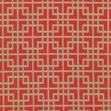 Firecracker Decorator Fabric by Kasmir