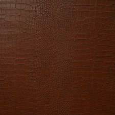 Peat Decorator Fabric by Pindler