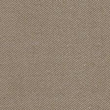Pecan Decorator Fabric by Kasmir