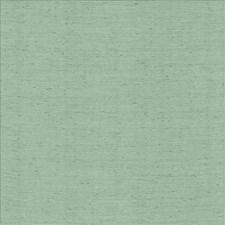 Ice Blue Decorator Fabric by Kasmir