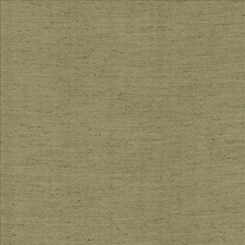 Silver Sage Decorator Fabric by Kasmir