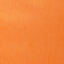 Sunkist Decorator Fabric by RM Coco
