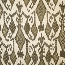 Driftwood Ethnic Decorator Fabric by Pindler
