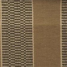 Mushroom Decorator Fabric by RM Coco
