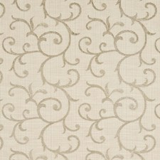 Dune Cotton Blend Decorator Fabric by Kasmir