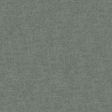 Cement Decorator Fabric by Kasmir