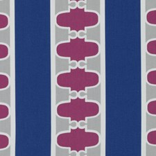Blueberry Decorator Fabric by Duralee