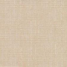 Rye Polyester Decorator Fabric by Kasmir