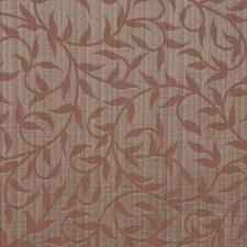 Romance Decorator Fabric by RM Coco