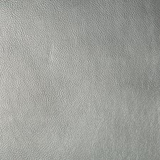 Grey/Metallic Solids Decorator Fabric by Kravet