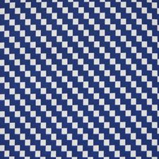 Lapis Decorator Fabric by Silver State