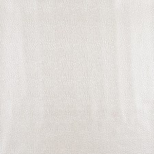 Brown Contemporary Decorator Fabric by JF