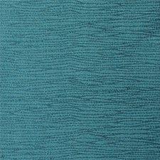Caribbean Modern Decorator Fabric by Kravet