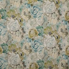 Cascade Traditional Decorator Fabric by Pindler