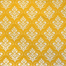 Daffodil Decorator Fabric by Silver State