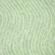 Green Ethnic Decorator Fabric by Pindler