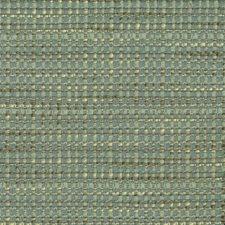 Blue Topaz High Abrasion Decorator Fabric by Kasmir