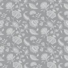 Rain Decorator Fabric by Kasmir