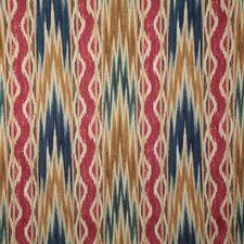 Arroyo Ethnic Decorator Fabric by Pindler