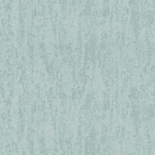 Seaspray Decorator Fabric by Kasmir