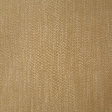 Cashew Solid Decorator Fabric by Pindler