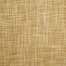 Raffia Solid Decorator Fabric by Pindler