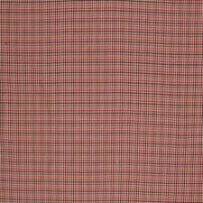Night Decorator Fabric by RM Coco