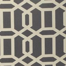 Titanium Decorator Fabric by RM Coco
