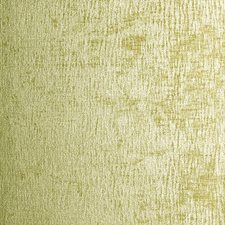 Green Transitional Decorator Fabric by JF